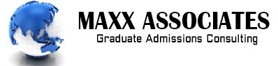Maxx Associates